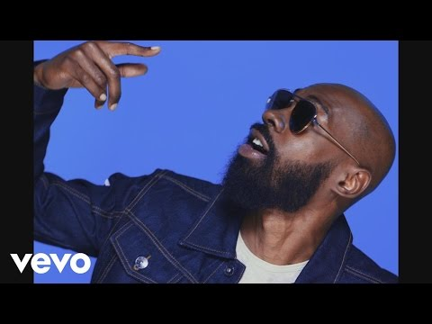 Mali Music - Gonna Be Alright (Official Video)