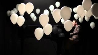 Raphael Gualazzi - Sai (Ci Basta Un Sogno) - Sanremo 2013