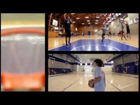 Boston Sports Academies
