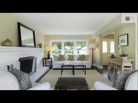 12535 Havelock Ave. - Mar Vista / Los Angeles Home For Sale - The Noel Team
