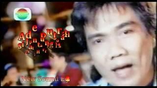 Cover images Ade Putra - Si Jantung Hati (Dangdut)