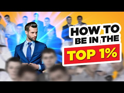 how-the-top-1%-of-men-think-differently-(11-tips-you-need-to-know!)