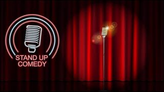 Chris Rock Stand Up Comedy Edition - Chris Rock  Best Comedian