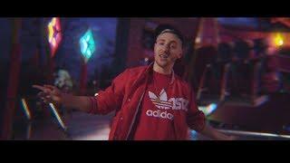 QBIK - Karuzela (Official Video)