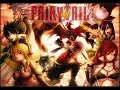 Fairy Tailᴴᴰ END Awakening Acnologia s History God Serena s identity Multiplex Theory 2フェアリーテイル