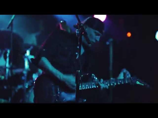 Firestorm- Haley & Alexis Band