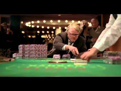 Покер смотреть онлайн армянский фильм online slot casino game