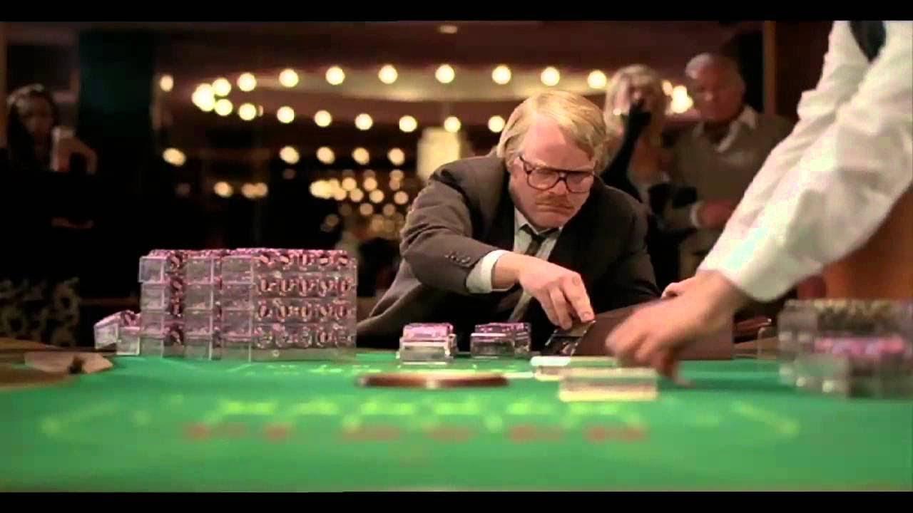 Армянски фильм покер смотреть онлайн казино удача играть