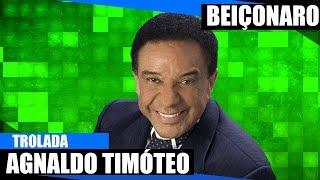 Baixar TROLADA - AGNALDO TIMÓTEO