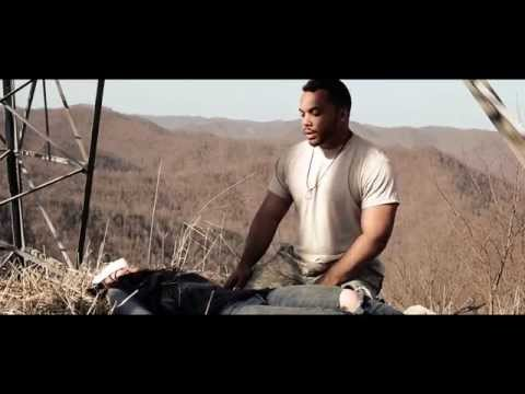 Cron Lowell - Fallen Angels (Official Video)