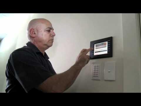 Av Equipment Hire West Perth 3 Monkeys Audiovisual WA