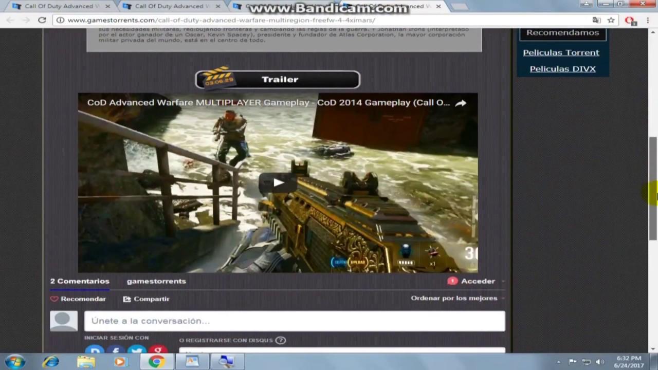 torrent games ps3