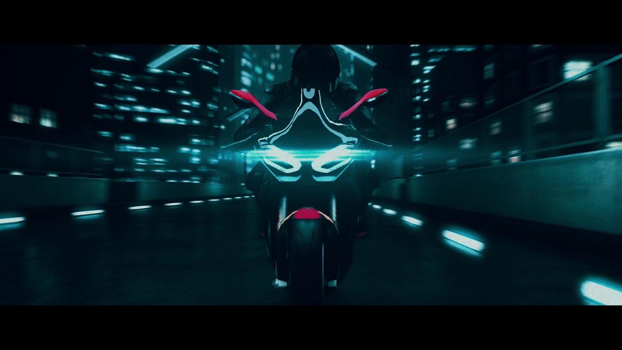 KYMCO SuperNEX,想聽馬達模擬聲浪的車迷看過來!