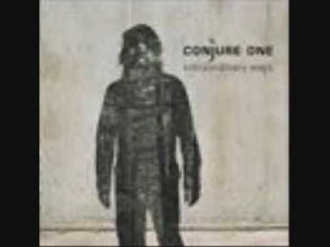 Conjure One - Face The Music