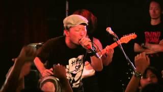 カ?カ?カ?SP「卒業」LIVE〜2014.09.23@渋谷スターラウンシ?〜