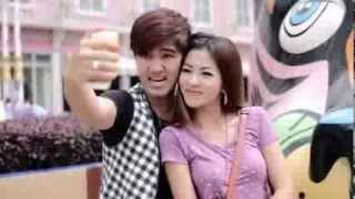 [Town VCD Vol 32] Beu Oun Pi Bak Min Bach Srolanh Bong Ta by Sokun Therayu