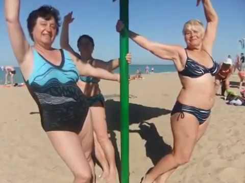 Пенсионеров старше 80 лет освободят от платы за капремонт