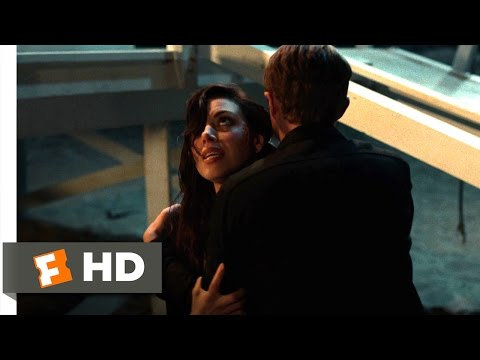 Life After Beth (2/10) Movie CLIP - What's Happening To Me? (2014) HD