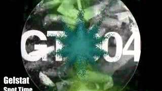 Gelstat - Spot Time (1999)