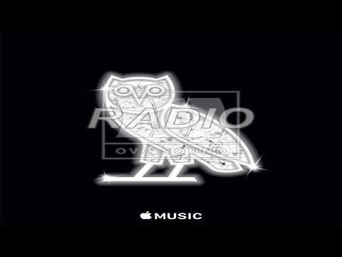 Frank Ocean - Godspeed (Remix) ft. dvsn