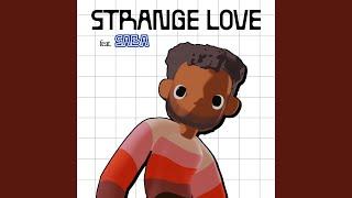 Play Strange Love - Single Edit