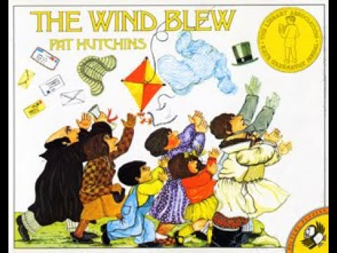 the-wind-blew-read-aloud-for-children