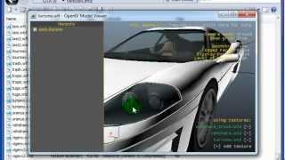Como colocar carros no GTA IV
