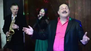 Владимир Бажиновский - Молодость