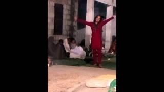 Dahaja baba sidh chano tahliwal by sanju 4