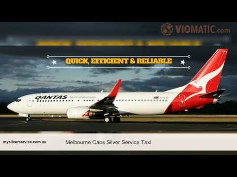 book cabs melbourne airport taxi