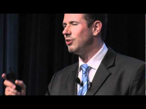 Motivational and Inspirational Keynote Speaker (Business Speaker)