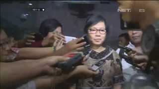 Download Video Profile Karen Agustiawan mantan Direktur utama pertamina - NET12 MP3 3GP MP4