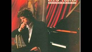 David Foster - Who