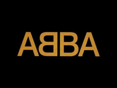 ABBA - Mamma Mia - instrumental [best version]