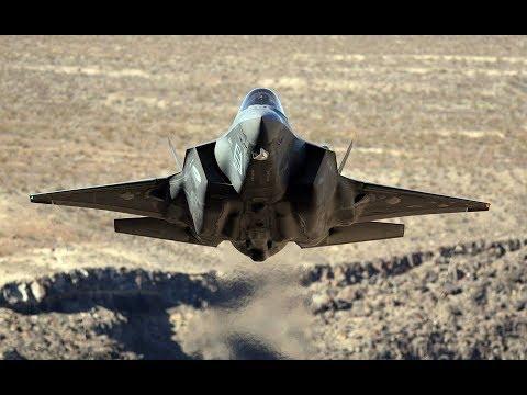 Aviões e caças