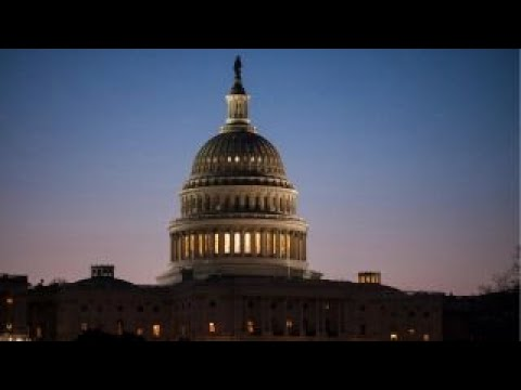 Tax reform 2018: Breaking down the changes to US tax laws