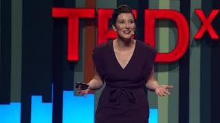 Reclaiming Utah's pioneering legacy of women's suffrage | Neylan McBaine | TEDxSaltLakeCity