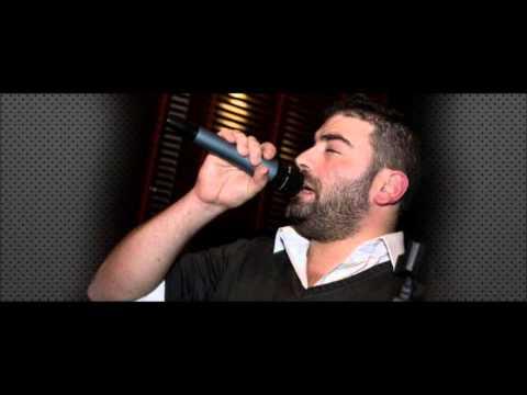 Παντελής Παντελίδης - Επιτυχίες Part 2 - Live 2012 - HQ Sound