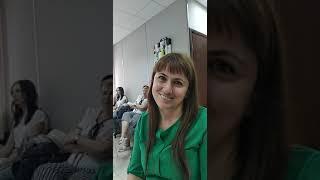 Практическая психология в бизнесе. психолог Анопкина Людмила . Обучение в офисе Краснодара.