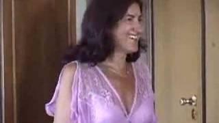 MATRIMONIO MARIA E ALFREDO: PREPARATIVI A CASA DELLA SPOSA