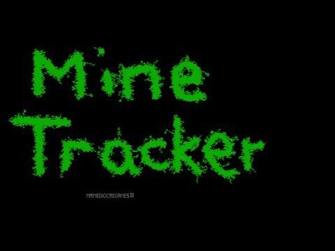 Mine Tracker Premiere Trailer