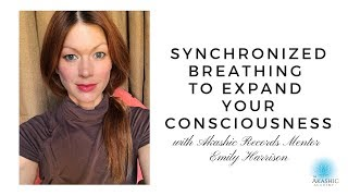 Emily is a spiritual healer through the Akashic Records as well as ...