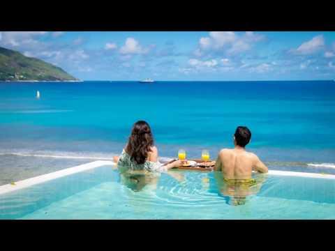 Seychelles Package