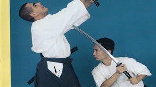 Iaido : L'art Du Katana Vol.1
