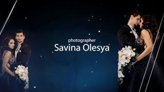 Wedding Day 2018 в КCК