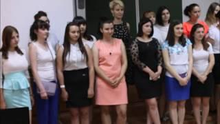 Парикмахеры группа дипломы