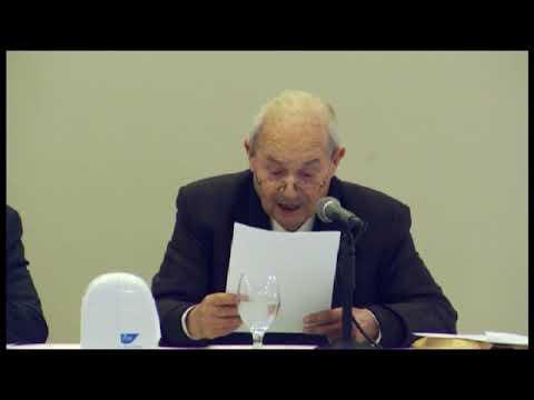 عدنان ابو عودة اسرائيل محكومة بالاعدام و هذه استراتيجيتها لتأجيل الحكم.  - نشر قبل 11 ساعة
