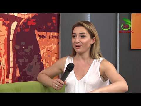 Vedete fără secrete cu Doinița Gherman . Invitați Dana Marchitan și Mariana Șura