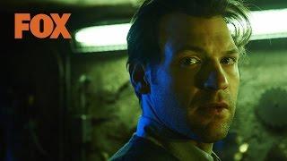 Wirus - odcinek 2 | FOX