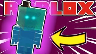 How To Get Cold Iced Freddy Badge and Secret Animatronic in Roblox FNAF RP: Help Wanted